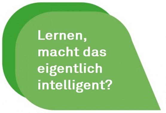 macht_lernen_intelligent_foto_